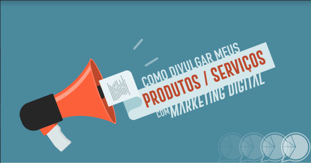 22-12-divulgar-servicos-marketing-digital-1024x538