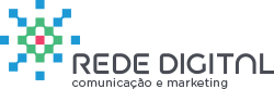 Rede Digital