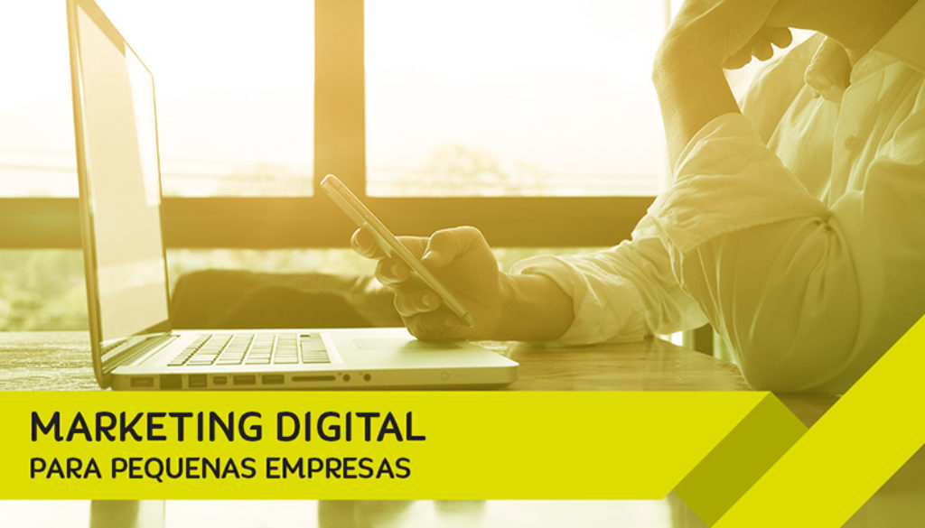 marketing-digital-para-pequenas-empresas-1024x585