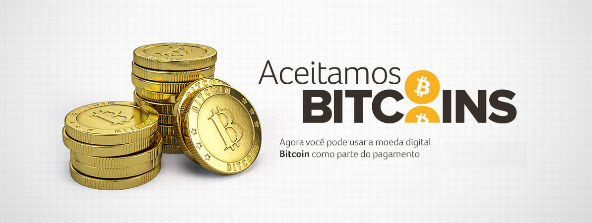 Aceitamos bitcoins force op hack 1-3 2-4 betting system